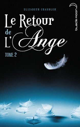 Album - Livres Jeunesse