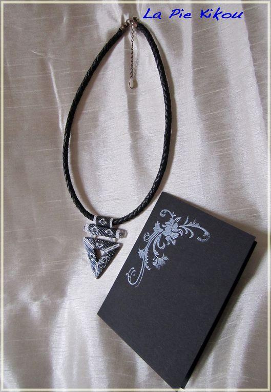 Les perles, pierres et petites breloques pour bagues bracelets et boucles d'oreilles. D'après des modèles ou bien selon mon imagination