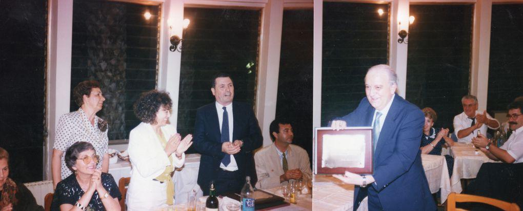COLEGIO FERRÁNDEZ CRUZ