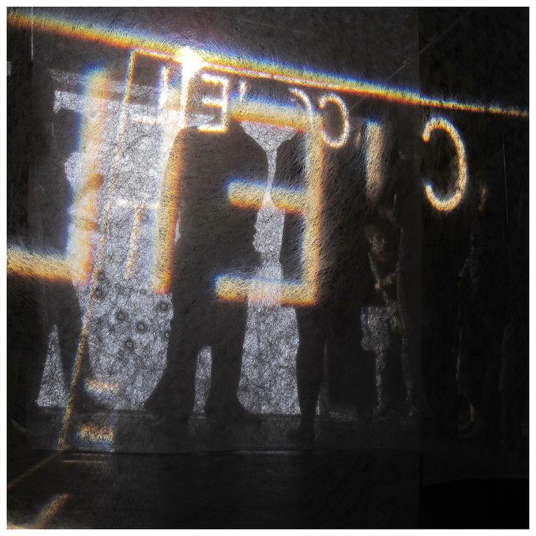 Album - nuit-blanche-2011