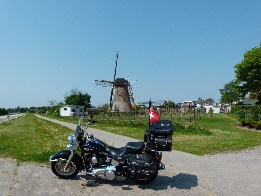 Album - Rallye-Benelux-2013