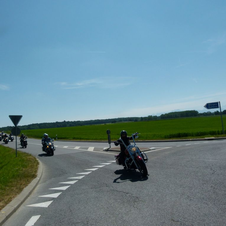 Album - viree-au-Riding-Days