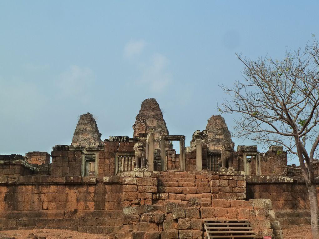 Album - Cambodge--pays-du-sourire--2011