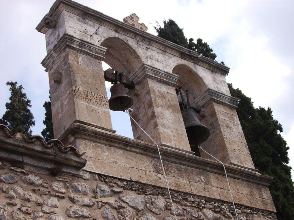 Album - Crete-2008