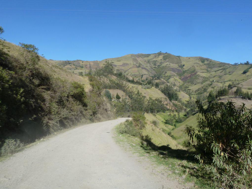 Album - Equateur-nov-2010
