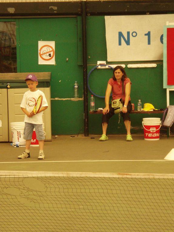 Album - Le-mini-tennis