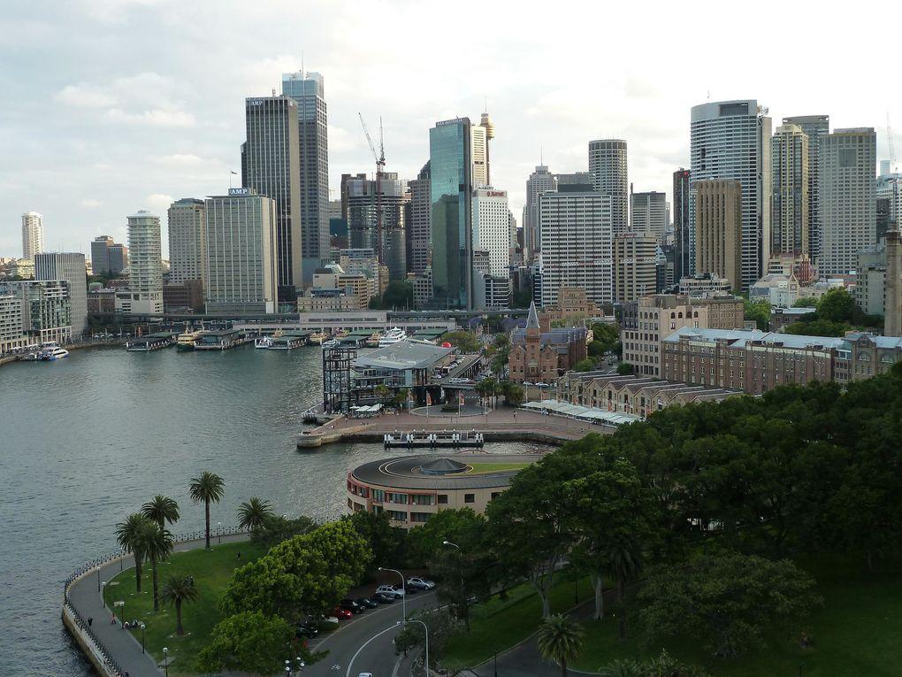 Album - Sydney---suite-de-la-visite