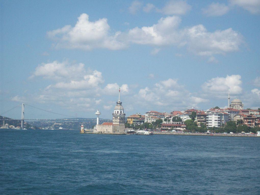 Album - h-Istanbul