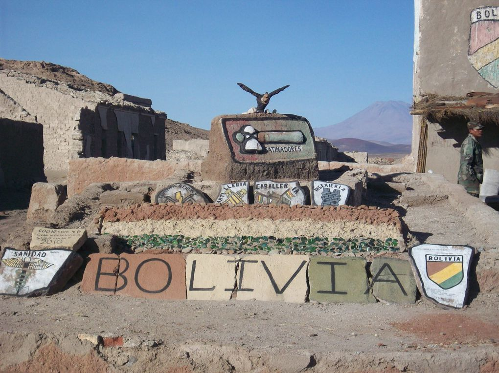 Album - q-Fin-du-Chili-debut-de-la-Bolivie