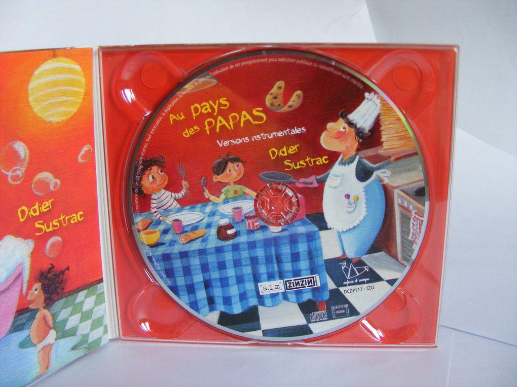 Album - CD--Au-pays-des-papas-