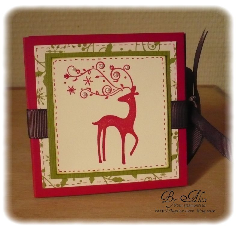 Album - ♥ CARTES, FAIRE-PARTS .....