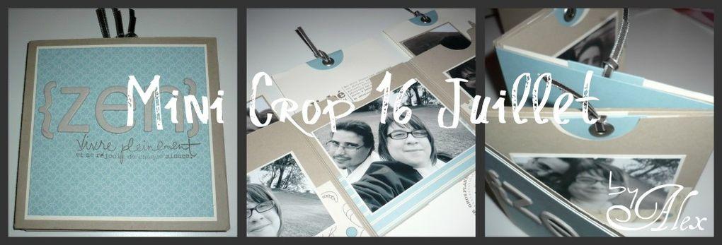 Album - ♥ MINI ALBUMS