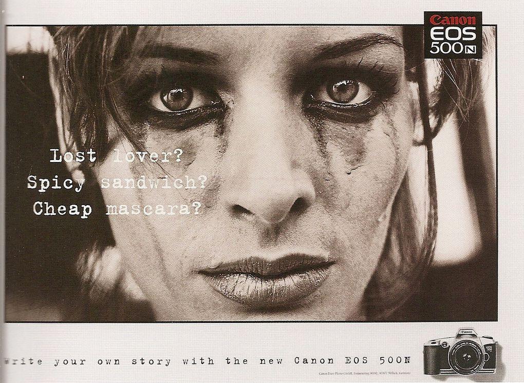 Album - ads