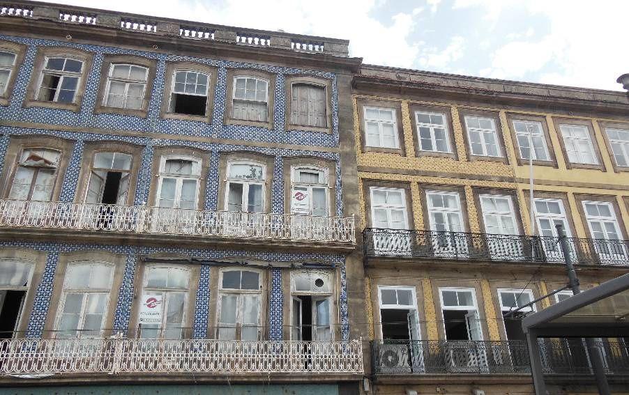 du 5 aout au 19 aout , un road trip entre France , espagne et Portugal ...je joins quelques photos ....