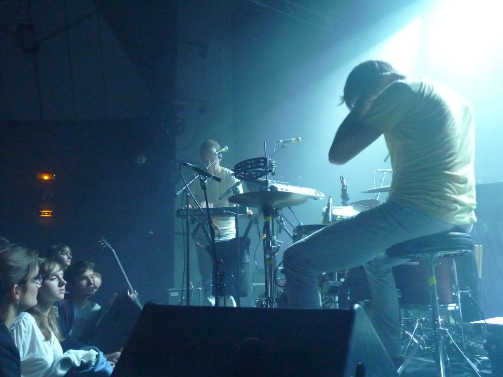 http://www.gigsterbang.com/article-here-we-go-magic-caribou-57901785.html