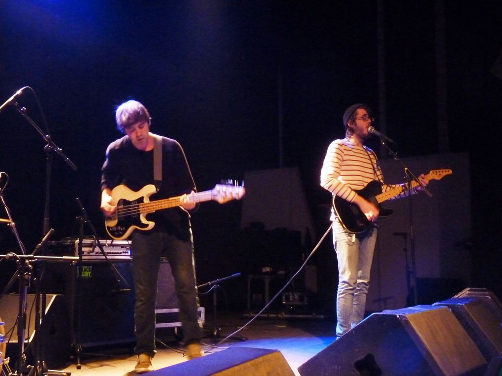 http://www.gigsterbang.com/article-cloud-nothings-68514969.htmlhttp://0z.fr/clYYO