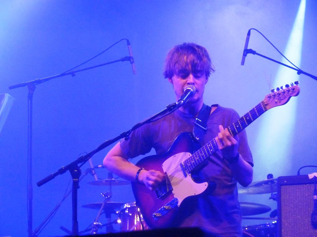 http://www.gigsterbang.com/article-transmusicales-de-rennes-connan-mockasin-oy-salem-is-tropical-shogun-kunitoki-et-concrete-knives-63275337.html