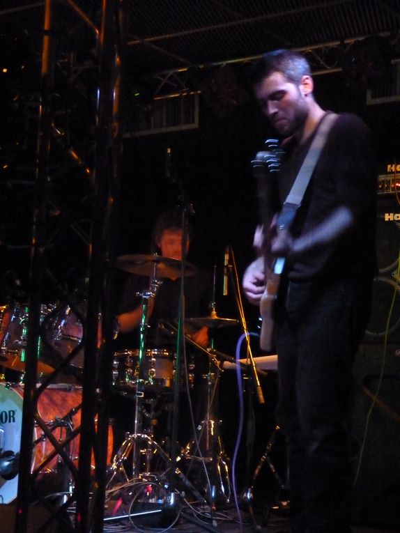 http://www.gigsterbang.com/article-detachments-67803298.html