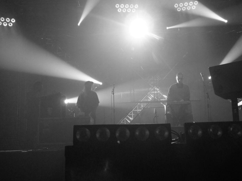 Album - Salem 2010-12-10