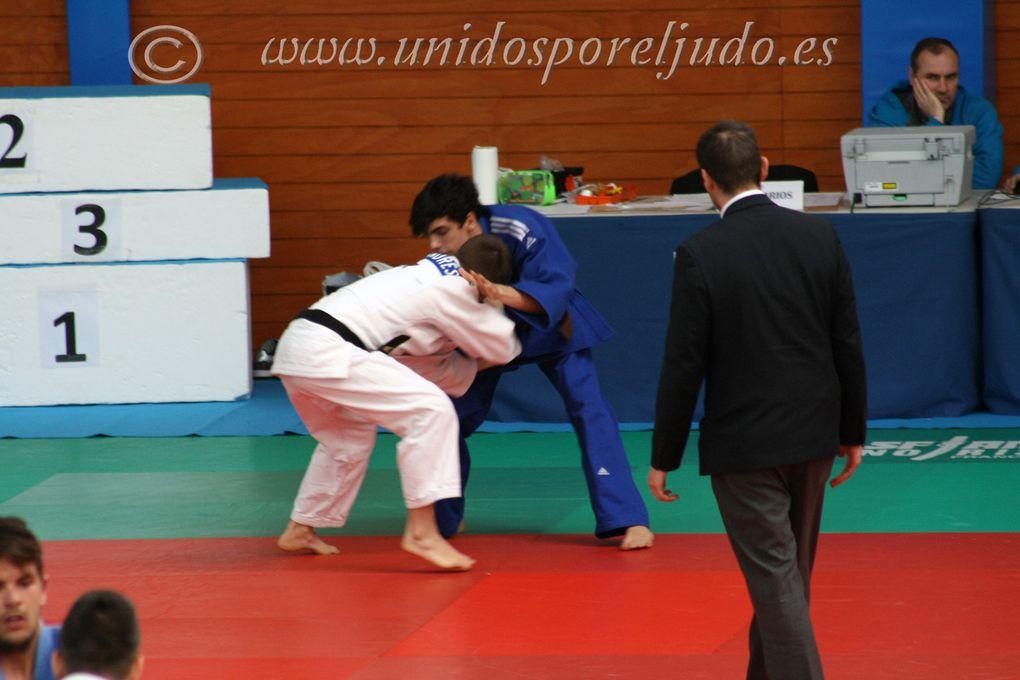 Album - Campeonato-Junior-Madris-08-marzo-14