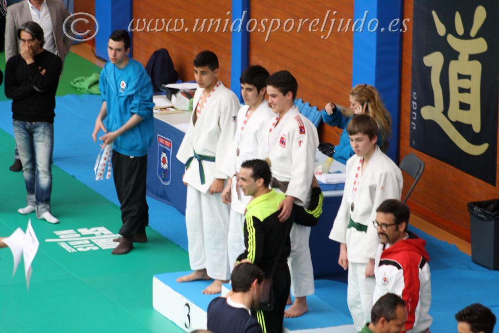 Album - Final-de-Madrid-infantil-y-cadete