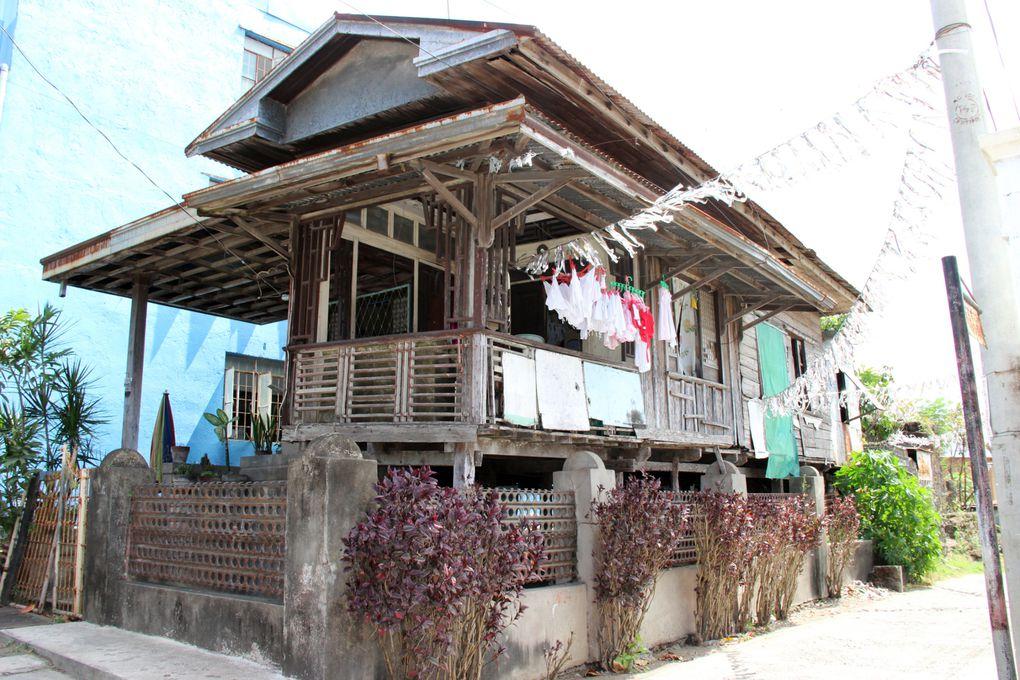 Album - Philippines_Busuanga