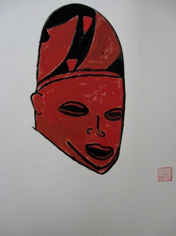 Album - Art premier