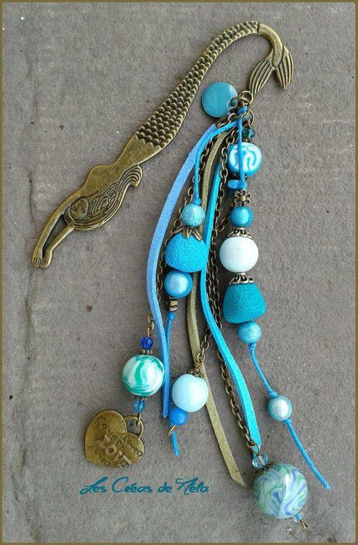sur apprêts argentés ou bronze, couleurs variées