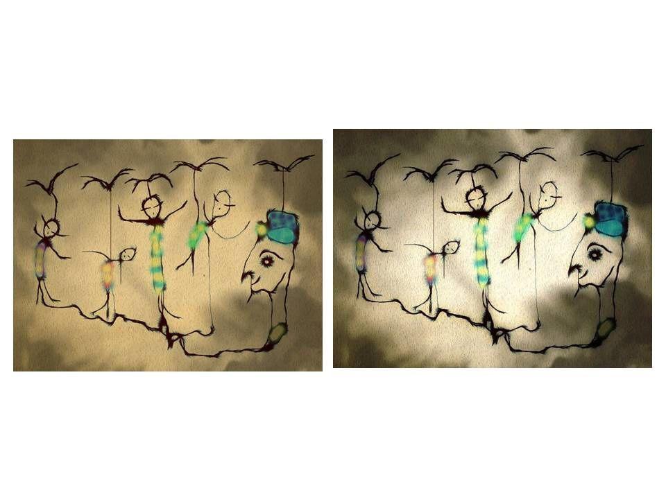 Album - Illustrations-Ordi-.