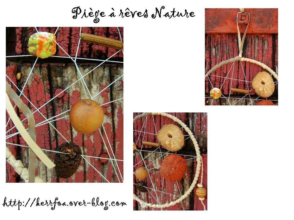 Album - Pieges-a-Reves