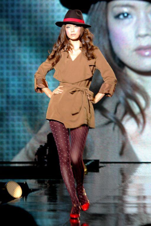 japan,fashion