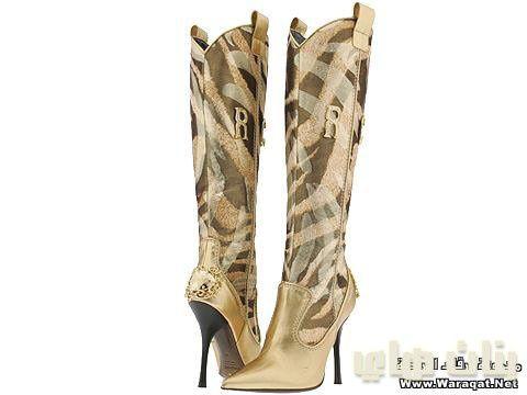 shoes,chaussures, accessoires
