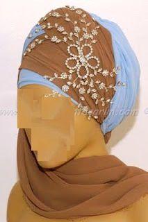 scraf,foulard, 2013.bride,weeding