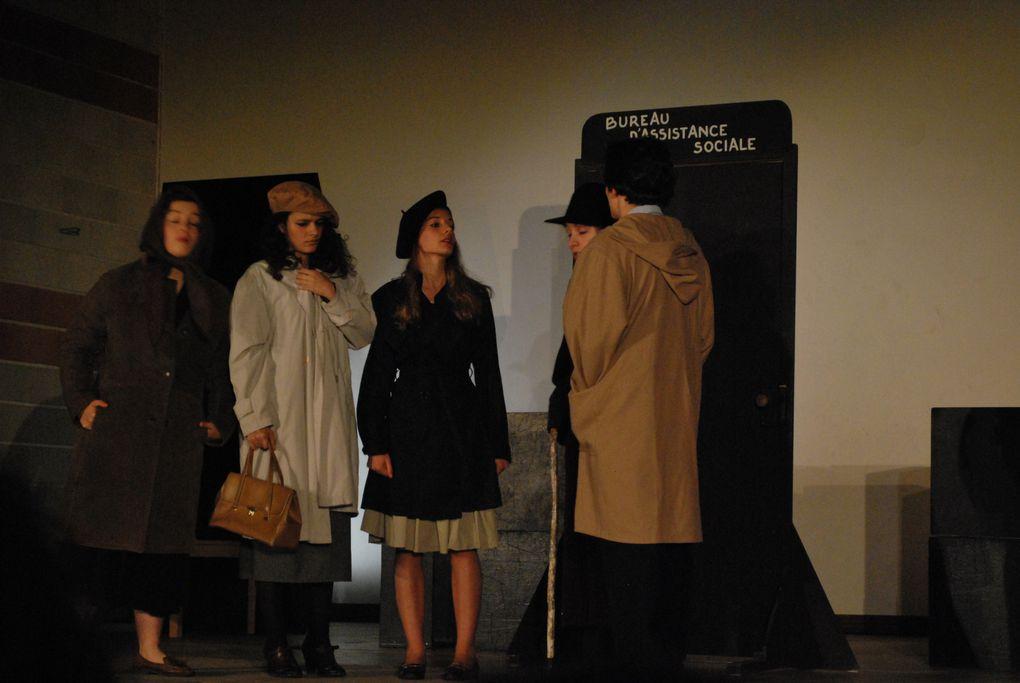 Album - Theatre_Emad_16_10_10