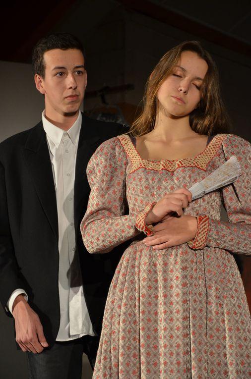 Album - Theatre_EMAD_Amour_Medecin_17_11_2012