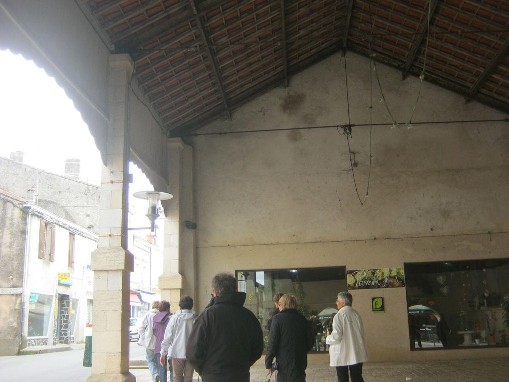 Album - DURAS---Lot-et-Garonne