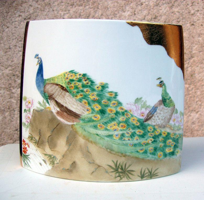 Album - vases-lampes