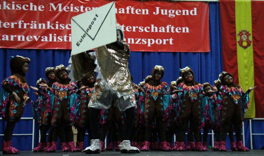 Album - FrankM-Tanzsport-VHH-Jugend