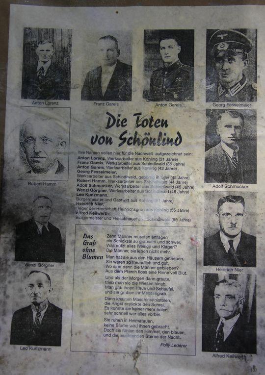 Album - Bürgerreise Veitshöchheim nach Rotava (CZ)