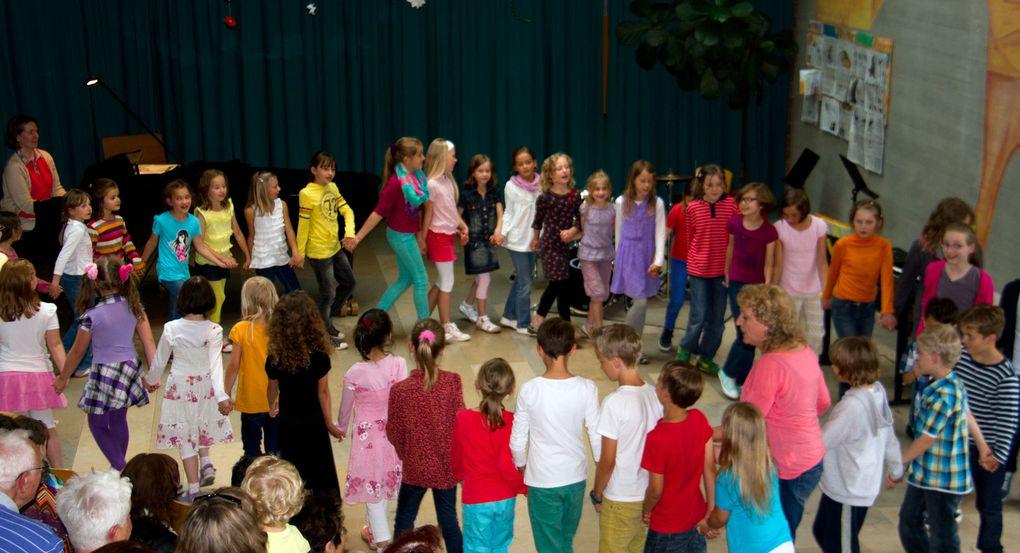 28.6.2013Aula Eichendorffschule Veitshöchheim
