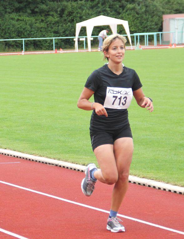 Album - 1. Veitshöchheimer Benefiz-Wald-Lauf am 17.7.2011