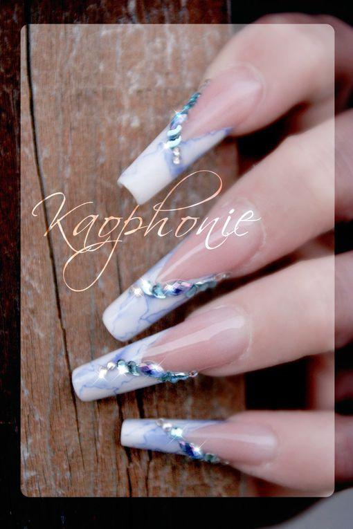 Album - Resine2