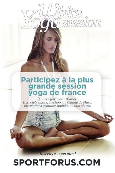 Album - Petite-Audrey
