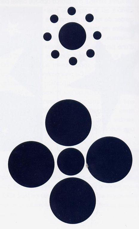 Album - Ilusiones-opticas