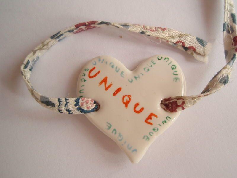 Album - bracelets_porcelaine
