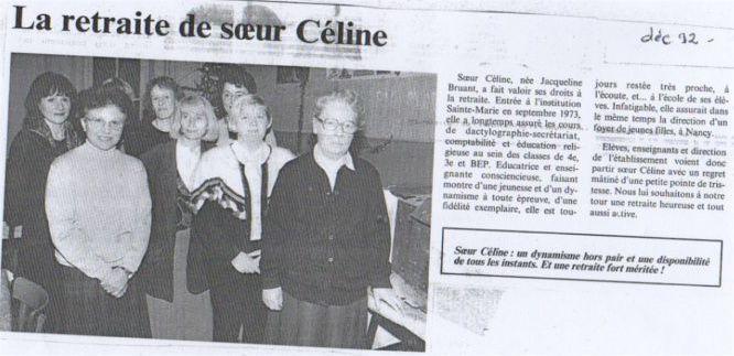 Album - Sarrebourg