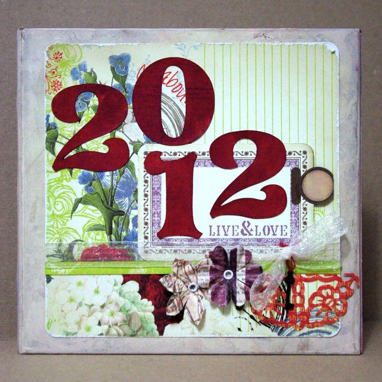 Album - Ateliers-Bizanet-2011-2012