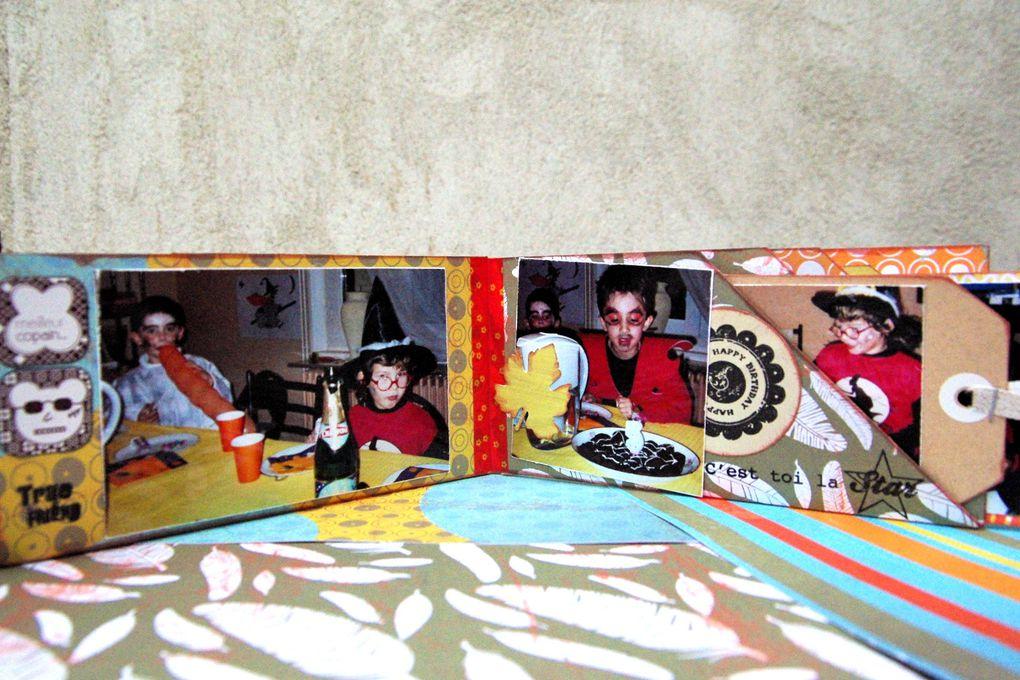 Album - Ateliers-Lycee