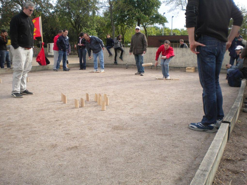 Concours ParisFête du jeu à LavalTournoi de NantesTournoi de la Bernerie en Retz