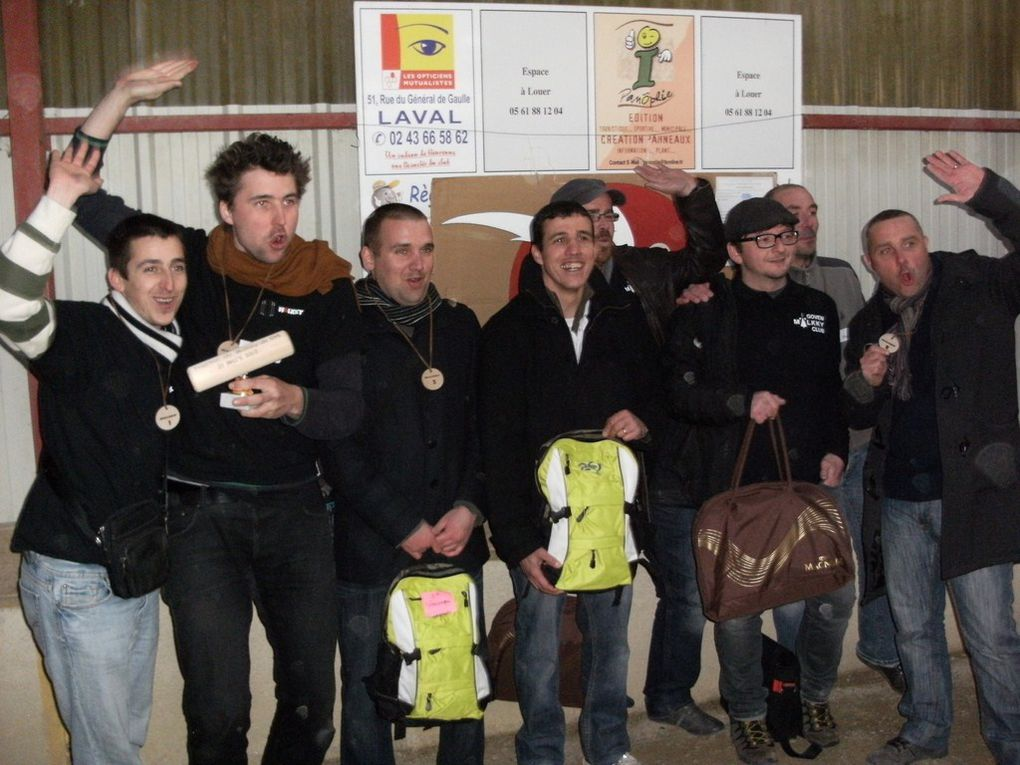 Album - Tournoi-BVL-31-mars-2013